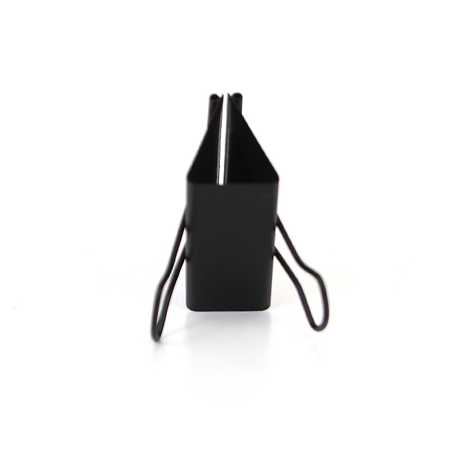 OFF-WHITE オフホワイト BINDER CLIP クリップ バインダークリップ マネークリップ(全3色) 箱付き 【OMRR034F19253003】