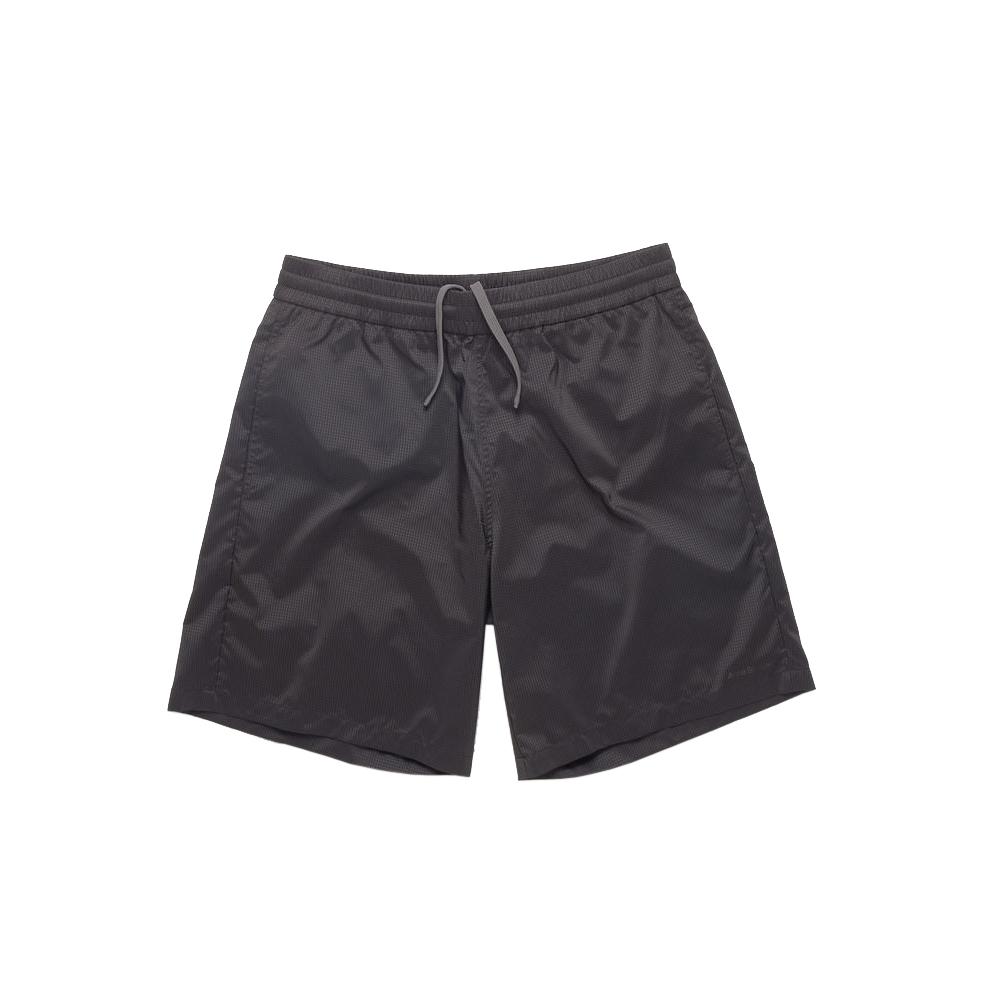 アクネ ストゥディオズ Acne Studios SWIM PANT メンズ 水着 XSサイズ(BLACK)【BJ0011/FN-MN-SWIM000009】