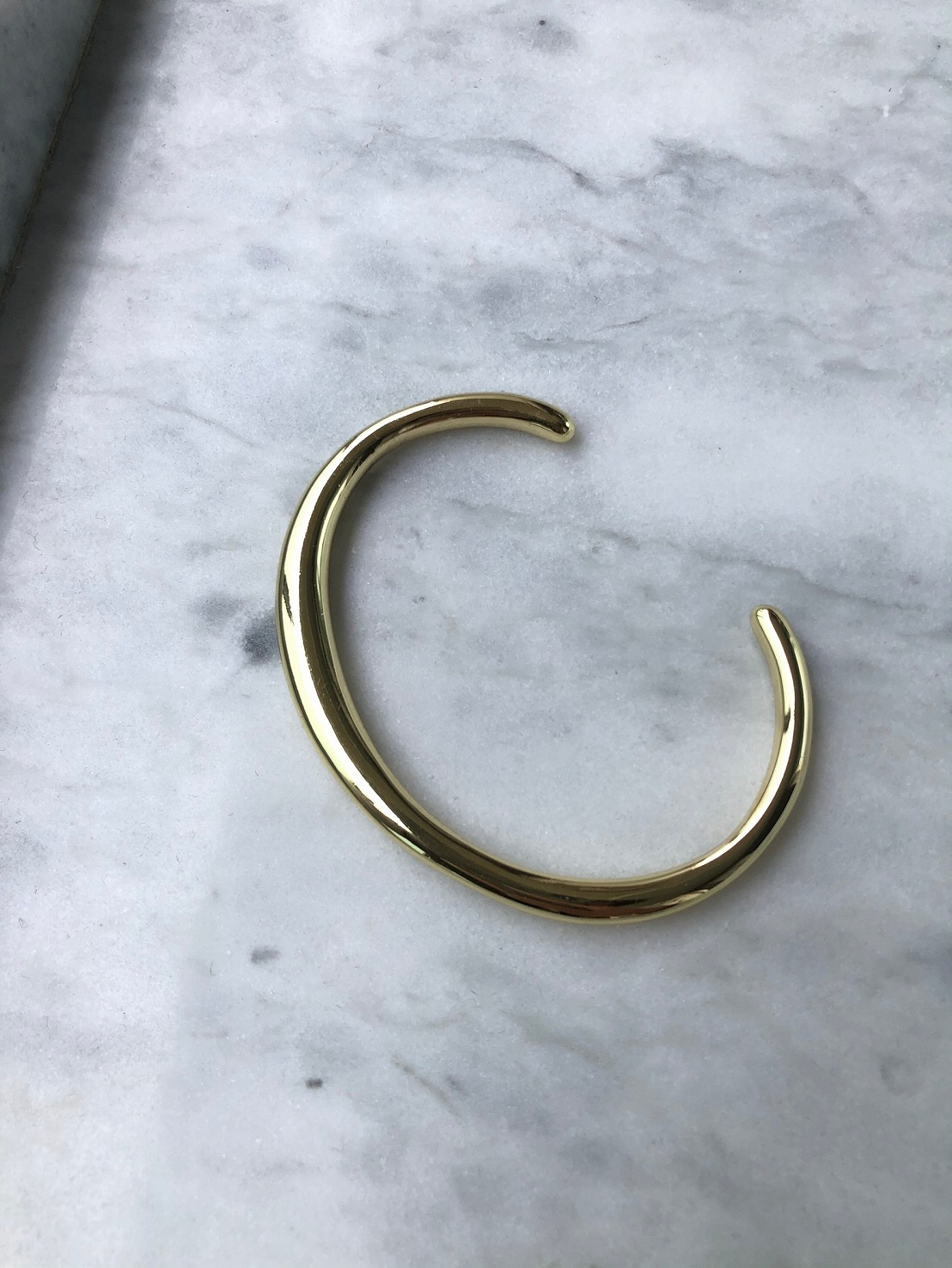 【SOLD OUT】Moonブレスレット