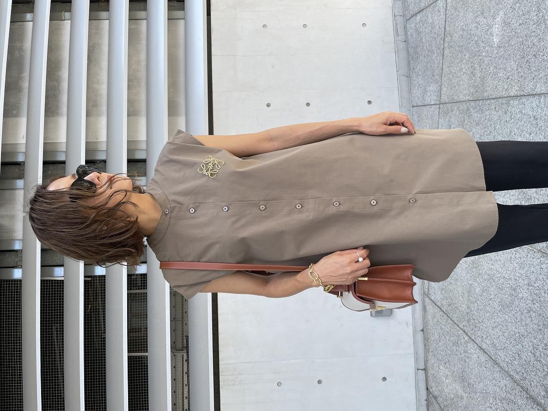 【6/9(水)19時〜】サークルチェーンブレスレット