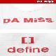 DAMiSS 【ダミス】 フィットネスウェア タンクトップ 9219-4231 レディース ダンス ウォーキング ミセスインターナショナル着用タンクトップ