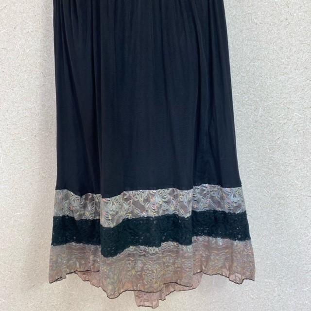 1点 社交ダンス衣装 スカート