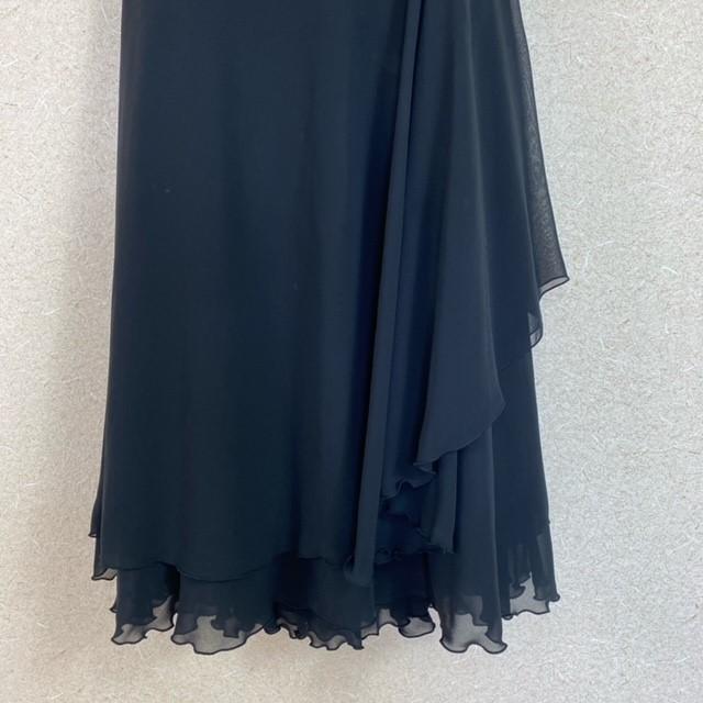1点 社交ダンス衣装 【UNA】 スカート