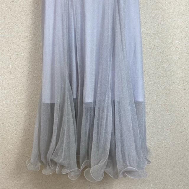 1点 社交ダンス衣装 【Primabautique】 スカート