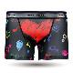 メンズ ボクサーパンツ - Heart&Love ハート&ラブ