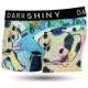 DARKSHINY ×oharasou Unisex Boxerpants - LOVERY DAYS!