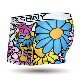 メンズ ボクサーパンツ - Flowers フラワー