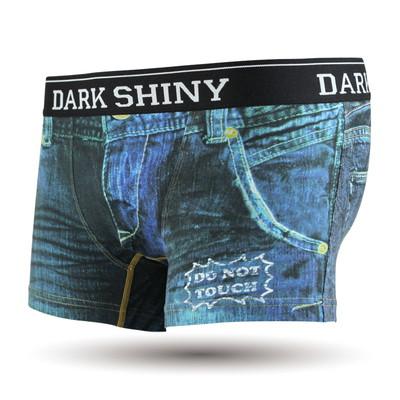 メンズ ボクサーパンツ - Damage jeans ダメージジーンズ