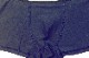 メンズ コットンクラシック ボクサーパンツ - Dark Navy ダークネイビー