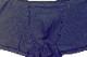 【3月22日(月)より順次出荷】メンズ コットンクラシック ボクサーパンツ - Dark Navy ダークネイビー