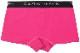 メンズ コットンクラシック ボクサーパンツ - Shocking Pink ショッキングピンク