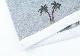 メンズ スウェットボクサーパンツ - PALM パーム
