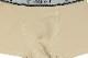 メンズ コットンクラシック ボクサーパンツ - Beige ベージュ