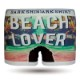 メンズ スウェットボクサーパンツ - BEACH LOVER ビーチラバー