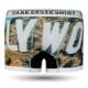 メンズ スウェットボクサーパンツ - HOLLY WOOD ハリウッド