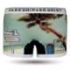 メンズ スウェットボクサーパンツ - BEACH VIEW ビーチビュー