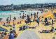 メンズ スウェットボクサーパンツ - BEACH ビーチ