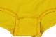 【3月22日(月)より順次出荷】レディース コットンクラシック ボクサーパンツ - Yellow イエロー