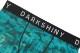 DARKSHINY×S.C.相模原 Micro Boxerpants -SC Sagamihara
