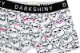 DARKSHINY×YOSISTAMP ヨッシースタンプ メンズマイクロボクサーパンツ - Emoji 絵文字