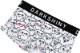 DARKSHINY ×YOSISTAMP ヨッシースタンプ コラボ レディースボクサーパンツ - Emoji 絵文字
