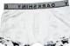 DARKSHINY×YOSISTAMP ヨッシースタンプ コラボ メンズマイクロボクサーパンツ - PREMIUM UNIFORM ART ユニフォーム
