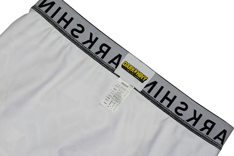 Men's Mico Boxerpants -COLORED PASTA