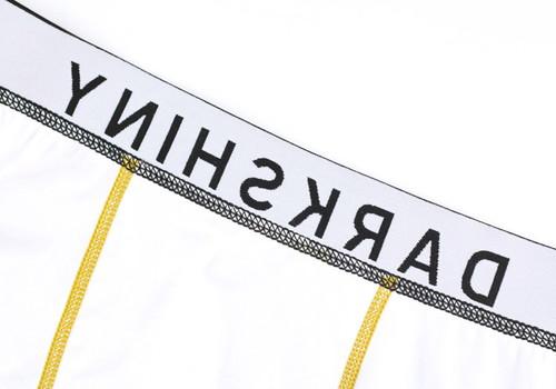 メンズ イエローラベル マイクロボクサーパンツ - YELLOW DUCK イエローダック