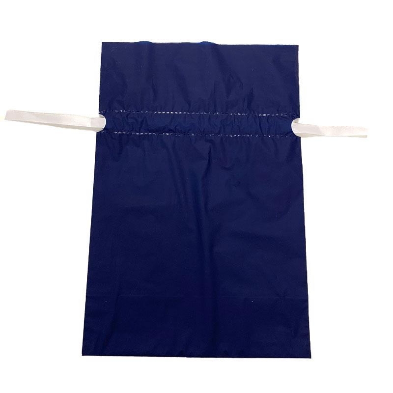 ギフトラッピング袋
