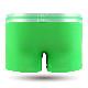 メンズ ボクサーパンツ - Silky Micro シルキーマイクロ