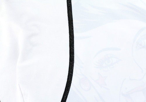 メンズ イエローラベル マイクロボクサーパンツ - DRIVE GIRL ドライブガール