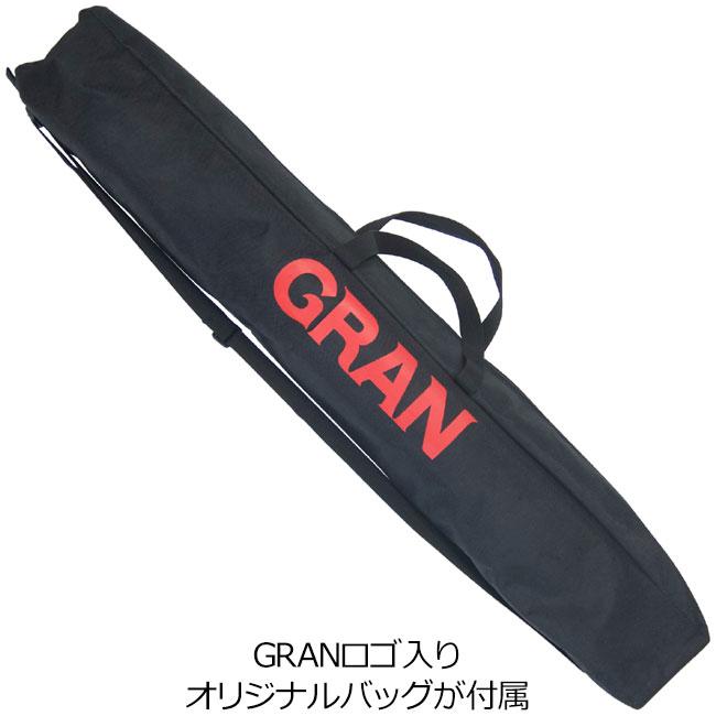 GRAN DARTS(グランダーツ) TRIPOD DARTS STAND(トライポッドダーツスタンド) (ダーツ ボード スタンド)