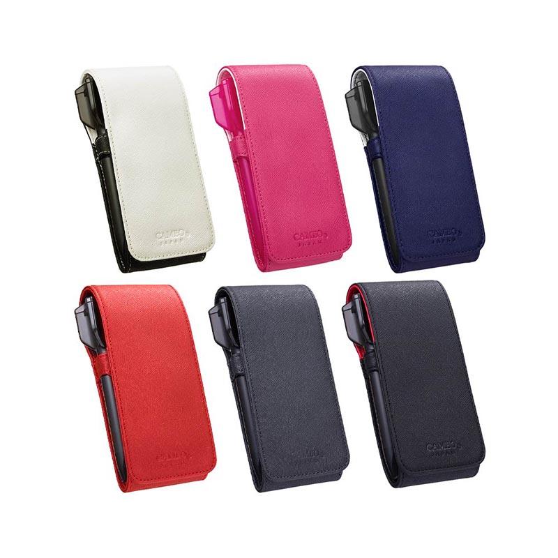 CAMEO(カメオ) ダーツケース SKINNY LIGHT(スキニーライト) (ダーツ ケース)
