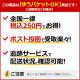Samurai S Class <雷鳥 RAICHO> 【サムライ エスクラス  ソフトダーツ SOFTDARTS