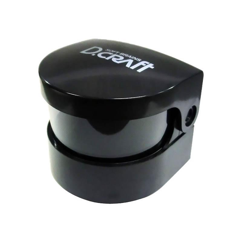 D.CRAft BARREL WASH 【ディークラフト バレル ウォッシュ ソフトダーツ