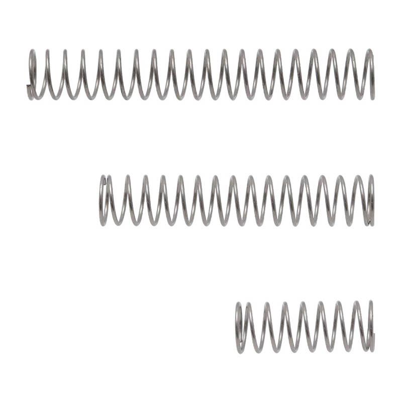 JOKERDRIVER(ジョーカードライバー) JOKER SPRING(ジョーカースプリング) (ダーツ アクセサリ)
