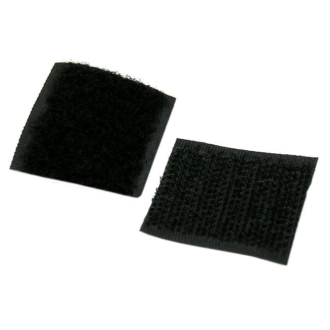 One80(ワンエイティ) Beat Board(ビートボード) (ダーツ ボード トレーニング)