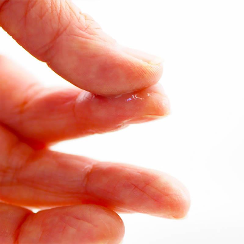 JOKERDRIVER(ジョーカードライバー) MAGIC GRIP(マジックグリップ) for SWEAT HAND (ダーツ アクセサリ)