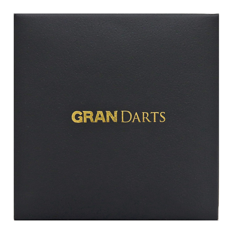 GRAN DARTS(グランダーツ) NEO series(ネオシリーズ) A-16 2BA (ダーツ バレル)