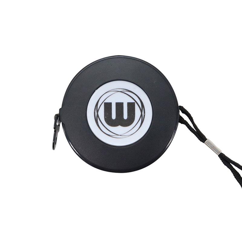 Winmau(ウィンモウ) Setup Pro(セットアッププロ) (ダーツ ボード アクセサリ)