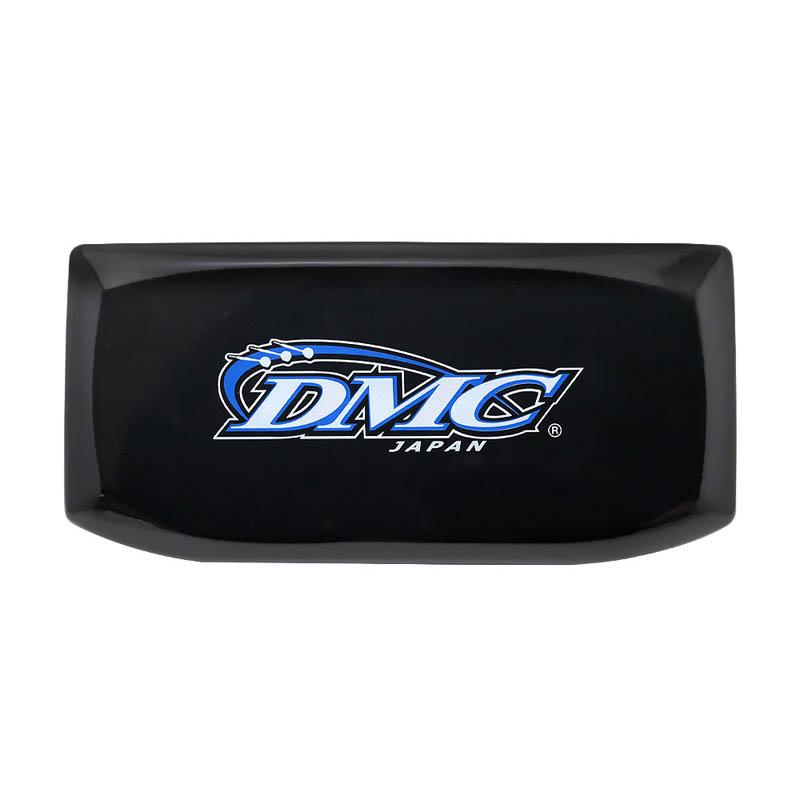 DMC(ディーエムシー) Sidewinder(サイドワインダー) 2BA 20g (ダーツ バレル)