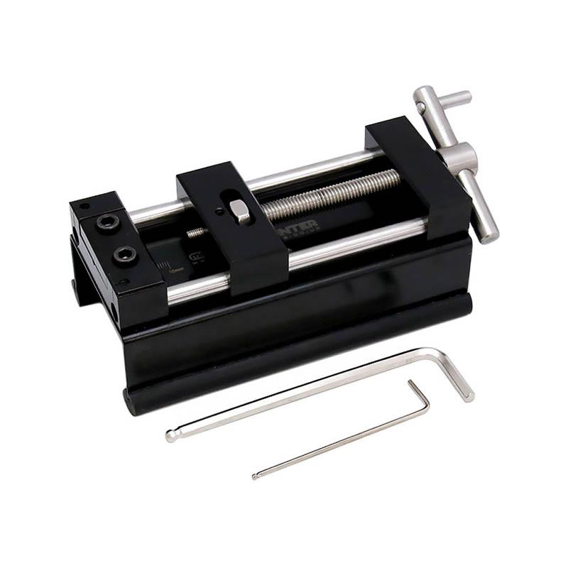 TARGET STEELダーツポイント交換機 MK2 【ターゲット スティール DARTS Point ハードダーツ