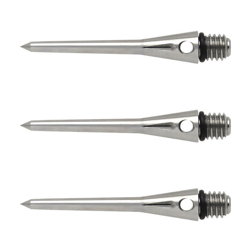 CONDOR(コンドル) HARD POINT LONG(ハードポイント ロング) (ダーツ コンバージョンポイント)