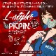 【予約商品 2021年4月12日発売予定】L-style×PICPIN(エルスタイル×ピックピン) (ダーツ アクセサリ)