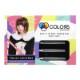 DMC COLORS Fleurs colorees(カラーズ フルールコロレ) 2BA 岡本彩花モデル (ダーツ バレル)