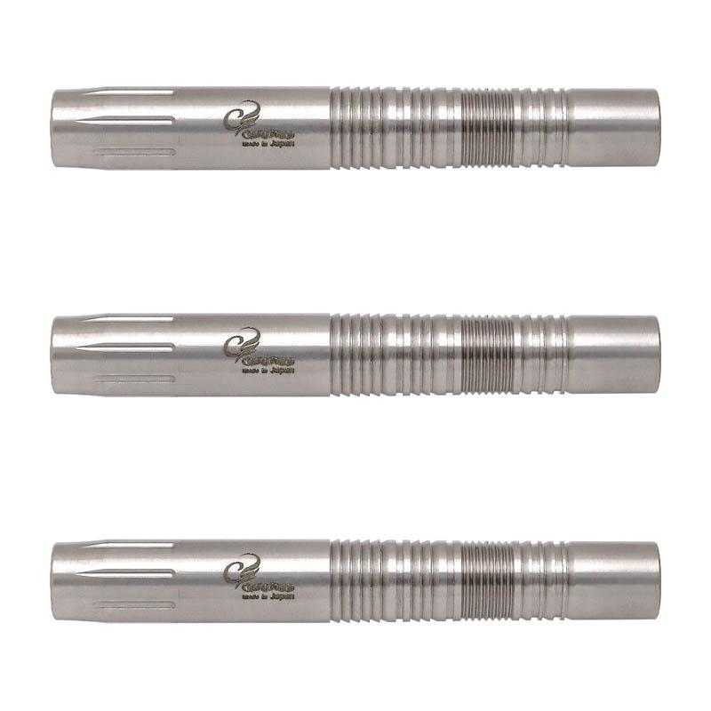 COSMO DARTS(コスモダーツ)ROYDEN LAM(ロイデン・ラム) 2BA 【バレルのみ】 (ダーツ バレル)