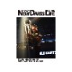 NEW DARTS LIFE(ニューダーツライフ) Vol.106