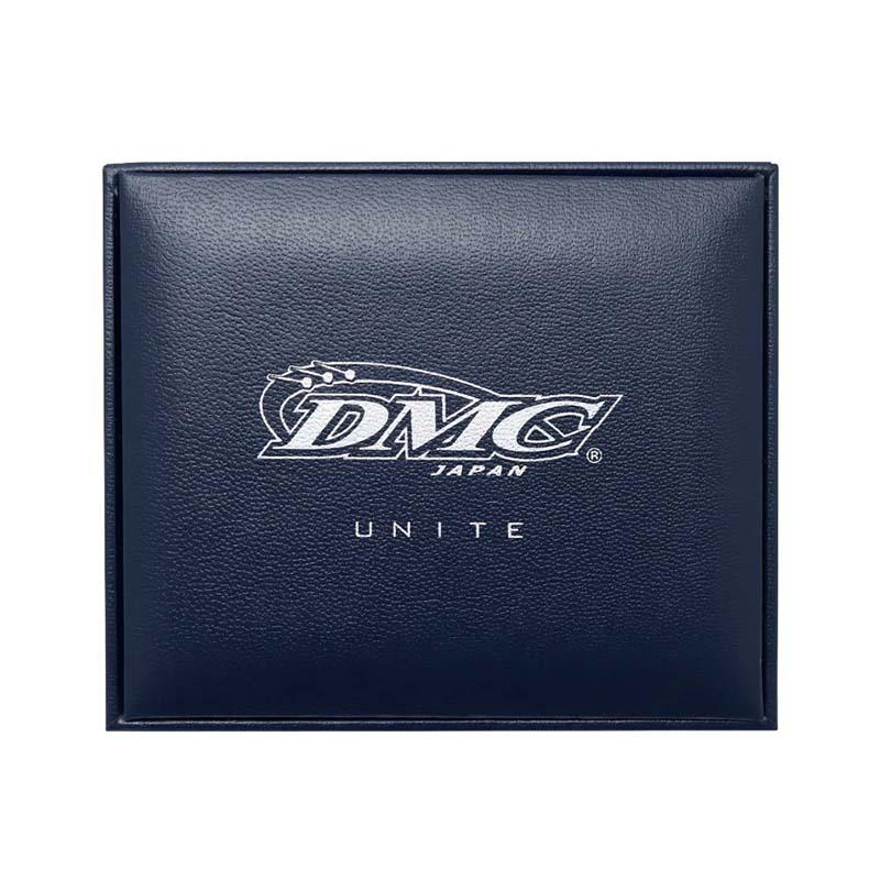 DMC(ディーエムシー) UNITE AVENGER(ユナイト アベンジャー) 2BA (ダーツ バレル)