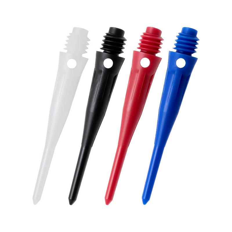 CONDOR TIP ULTIMATE(コンドルチップ アルティメット) 40本入り (ダーツ チップ)