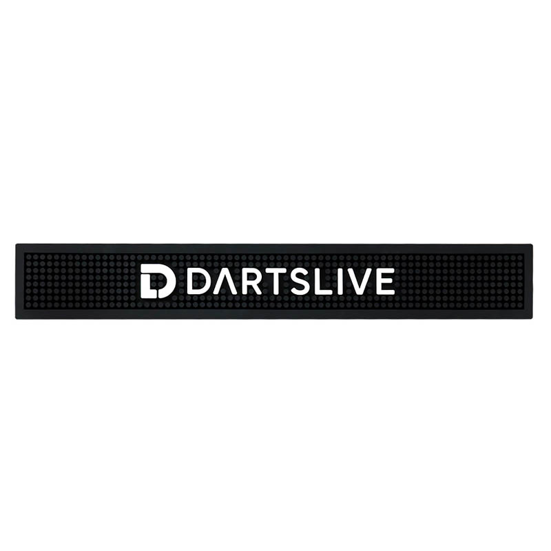 DARTSLIVE(ダーツライブ) バーマット